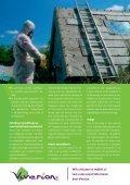 Herken asbest - Viverion - Page 3