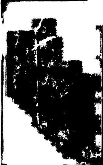 dpo_8471.pdf