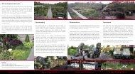 Download de folder van Visser Plant (PDF)