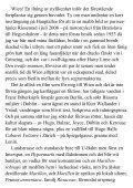 Jakten på Harry Lime 72 timmar i Wien - Läs en bok - Page 4