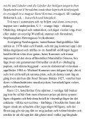 Jakten på Harry Lime 72 timmar i Wien - Läs en bok - Page 6
