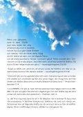 Klicka här för att hämta artikeln i pdf-format - Endtime.net - Page 7