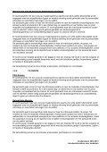 REHABILITATIE - OPZ Rekem - Page 6