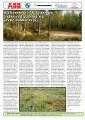 Stabilt 25-manna - Västerås SOK - Page 4