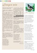 2 - Norges Samemisjon - Page 2