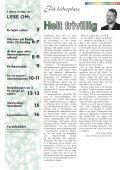 2 - Norges Samemisjon - Page 3