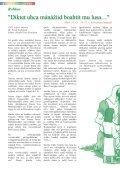 2 - Norges Samemisjon - Page 4