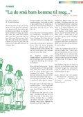 2 - Norges Samemisjon - Page 5
