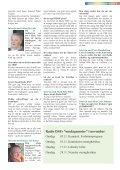 2 - Norges Samemisjon - Page 7