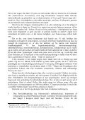 Y - Niels Engelsted - Page 2