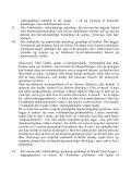 Y - Niels Engelsted - Page 3