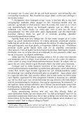 Y - Niels Engelsted - Page 6