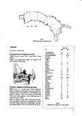 Nr. 1 - DOF Østjylland - Page 5