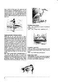 Nr. 1 - DOF Østjylland - Page 6