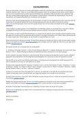 Zaadlijst 2012 - 2013 1 - Cactusinfo - Page 2