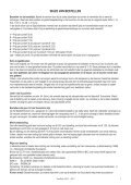 Zaadlijst 2012 - 2013 1 - Cactusinfo - Page 3