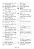 Zaadlijst 2012 - 2013 1 - Cactusinfo - Page 5