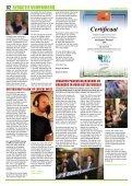 editie 8 - De Betere Wereld - Page 2