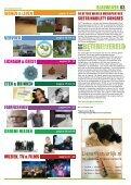 editie 8 - De Betere Wereld - Page 3