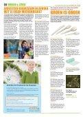 editie 8 - De Betere Wereld - Page 4
