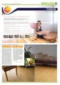 editie 8 - De Betere Wereld - Page 5