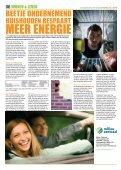 editie 8 - De Betere Wereld - Page 6