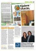 editie 8 - De Betere Wereld - Page 7