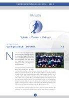 Stadionheft Nr. 2 - Seite 4