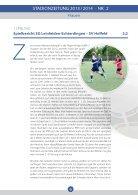 Stadionheft Nr. 2 - Seite 6