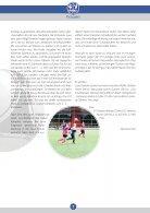 Stadionheft Nr. 2 - Seite 7