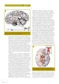 Optikeren del 1 - Nakkeskadd - Page 6