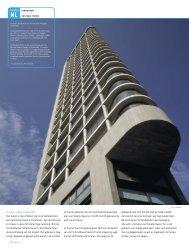 LocatieNL-Vesteda toren - Neprom