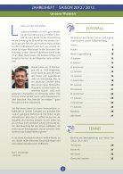 Jahresrückblick 2012/2013 - Seite 2
