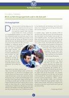 Jahresrückblick 2012/2013 - Seite 5