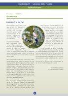 Jahresrückblick 2012/2013 - Seite 6