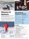 NYinflyttad - Tidningshuset Storstadspress AB - Page 2