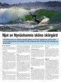 NYinflyttad - Tidningshuset Storstadspress AB - Page 4