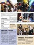 NYinflyttad - Tidningshuset Storstadspress AB - Page 7