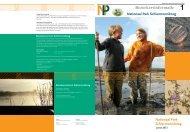 Lente 2013 - Nationaal Park Schiermonnikoog