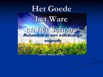 Lees - Stephan Wetzels