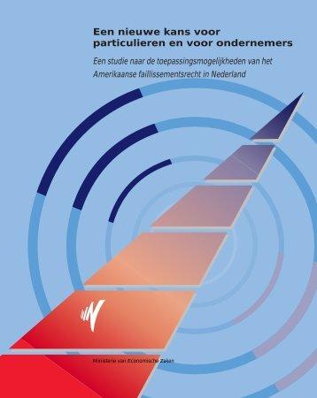 Een nieuwe kans voor particulieren en voor - Curatoren.nl
