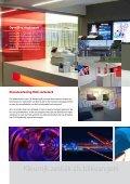 Dienstverlening flink verbeterd CAI-kabelnetwerk ... - CAI Harderwijk - Page 2