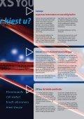 Dienstverlening flink verbeterd CAI-kabelnetwerk ... - CAI Harderwijk - Page 5