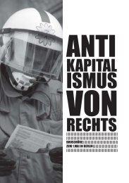 RECHTS - Nwbb.org