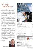 Evigt avtryck för ny mötesplats - Commute Greener! » Blog - Page 3