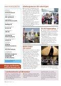 Evigt avtryck för ny mötesplats - Commute Greener! » Blog - Page 4