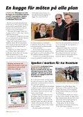 Evigt avtryck för ny mötesplats - Commute Greener! » Blog - Page 6