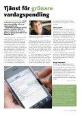 Evigt avtryck för ny mötesplats - Commute Greener! » Blog - Page 7