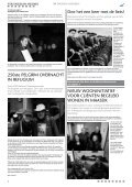 ter engelen nieuws - Dienstencentrum Ter Engelen - Page 2