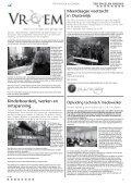 ter engelen nieuws - Dienstencentrum Ter Engelen - Page 3
